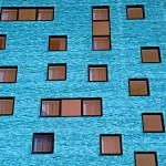 Fenstereinbau – welches Material wählen?
