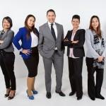 Höhlentouren: Teambuilding nach Plan