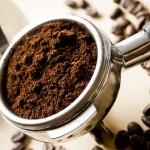 Warum trinken Menschen Kaffee?