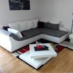 Möbeldesigner: ein Job für einen Ingenieur?
