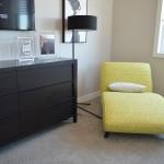 Auf der Suche nach kostengünstige Möbel