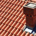 Was ist Asbest? Warum müssen Asbestplatten entfernt werden?